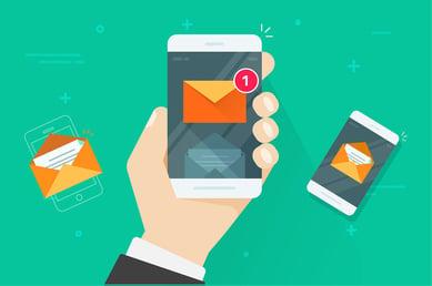 Trade_Show_Emails_Smartphone